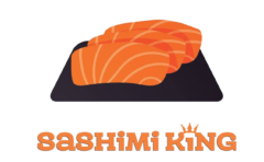 Sashimi King TPHCM